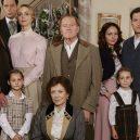 Dalších 7 nekonečných seriálů, které vám zničí život - p