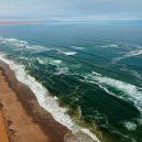 Africké pobřeží s tisíci vraky a nespočtem koster - p-5550445299001-brightcove-discover-the-skeleton-coast-20170901-060239