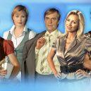 Dalších 7 nekonečných seriálů, které vám zničí život - pojištovna