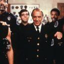 Poznáte tyto legendární policisty? - police_academy_2_their_first_assignment_1985_685x385