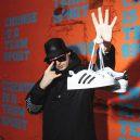 Change is a Team Sport - rapper GLEB