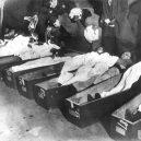 Zbytečná smrt téměř 150 dívek v plamenech továrny - Remembering-the-Triangle-Shirtwaist-Fire_5_1