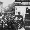 Najdi pár rozdílů – kdo zmizel ze sovětských propagandistických snímků? - stalin_photo_manipulation (8)