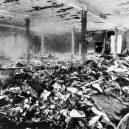 Zbytečná smrt téměř 150 dívek v plamenech továrny - u765404inp