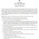 Úplný text usnesení vlády ze dne 15. března: - usneseni11
