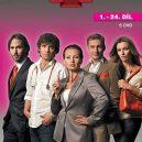 Dalších 7 nekonečných seriálů, které vám zničí život - velmi-krehke-vztahy-864
