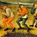 Štrasburský tanec smrti – masová taneční hysterie stála životy - what-was-the-dancing-plague-of-1518s-featured-photo