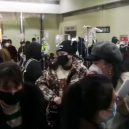 Momentky z Wu-chanu, rodiště koronaviru - yrdBKEq