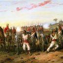 Poprava kanónem – krutou smrtí se popravovalo až do 20. století - 14editbooksujaan1