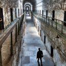 Procházka opuštěnou věznicí – Eastern State Penitentiary - 15penitentiary1-superJumbo