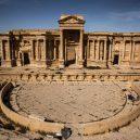 Kleopatra z Palmýry, Zenobie, dobyla obrovskou říši - 21Palmyra-superJumbo