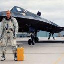 """Lockheed SR-71 """"Blackbird"""" nejrychlejšímu letounu světa je už téměř 60 let! - 595695ad-0a97-44cf-b074-8b4b4422d606-gilliland"""