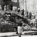 Hrdinné ženy, nebo nástroj propagandy? Podívejte se, kdo to byly německé Trümmerfrauen - 76461