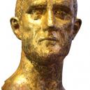 Kleopatra z Palmýry, Zenobie, dobyla obrovskou říši - 800px-5305-Brescia-SGiulia-Ritratto_di_Claudio_II_Gotico_o_Aureliano-scontornata_png