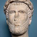 Kleopatra z Palmýry, Zenobie, dobyla obrovskou říši - 800px-Odenaethus_Glyptoteket