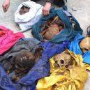 Svatba duchů – v Číně už 3000 let provdávají mrtvoly - _90815004_gettyimages-461476406