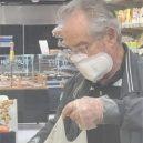 Jak se důsledně chránit proti koronaviru? Místo roušky kedluben, latex nebo dámská vložka - 91999411_10221457447087587_6064436844915851264_n