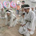 Svatba duchů – v Číně už 3000 let provdávají mrtvoly - 9608810-3×2-940×627