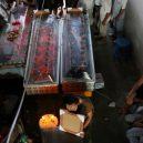 Svatba duchů – v Číně už 3000 let provdávají mrtvoly - 9608820-16×9-xlarge