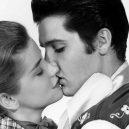 Z herečky jeptiškou – Presleyho láska z plátna vstoupila do řeholního řádu - c9a74589709dbb1f577a8098addf6a36_XL