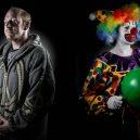 Vědec, klaun nebo šéfkuchař. Lidé bez domova prozradili, jaká jsou jejich vysněná zaměstnání - EtQqyn3T6nXo75uraFVB_horiamanolachetheprinceandthepauper10