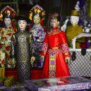 Svatba duchů – v Číně už 3000 let provdávají mrtvoly - f693fdfa-6377-11e6-aefa-e8609c477948_1280x720