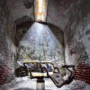 Procházka opuštěnou věznicí – Eastern State Penitentiary - fvo4r175jj411