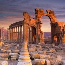Kleopatra z Palmýry, Zenobie, dobyla obrovskou říši - GettyImages-639630840-f5eaac1e4d964237bc70991061ff73eb