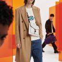 Louis Vuitton rozšiřuje kolekci Taïgarama - GW04_010_068