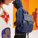 Louis Vuitton rozšiřuje kolekci Taïgarama - GW04_040_019