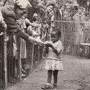 """Ponižující zábava """"civilizovaného"""" světa – lidské zoo - human_zoo_pictures (2)"""