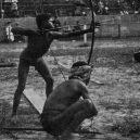 """Ponižující zábava """"civilizovaného"""" světa – lidské zoo - human_zoo_pictures (5)"""