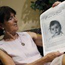 Židovka Hessy Levinsons Taft vyhrála nacistickou soutěž o nejkrásnější árijské dítě - Osvaldo-888-thumbnail_8-download
