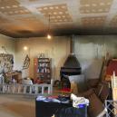 Římské lázně, sportovní hala i socha sv. Jiřího. Prohlédněte si honosnou vilu u Brna, kterou experti označují za neprodejnou - Snímek obrazovky 2020-04-25 v14.01.39