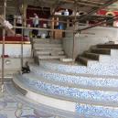 Římské lázně, sportovní hala i socha sv. Jiřího. Prohlédněte si honosnou vilu u Brna, kterou experti označují za neprodejnou - Snímek obrazovky 2020-04-25 v14.01.57