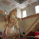 Římské lázně, sportovní hala i socha sv. Jiřího. Prohlédněte si honosnou vilu u Brna, kterou experti označují za neprodejnou - Snímek obrazovky 2020-04-25 v14.02.02