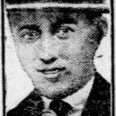 Při dostihu roku 1923 se stal vítězem mrtvý žokej - 413px-Frank_Hayes_(jockey)