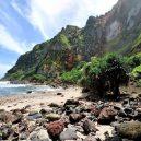 Pitcairnův ostrov – tichomořský ráj s kontroverzní minulostí - 5628e865bd86ef20008c3da6