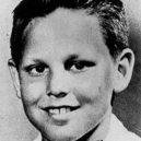 50+ snímků malých dětí, ze kterých vyrostly největší jména rockové hudby - 94674135_10219252427836353_5929899270701318144_n