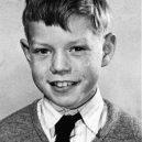 50+ snímků malých dětí, ze kterých vyrostly největší jména rockové hudby - 94884183_10219252419156136_2269606284237996032_n