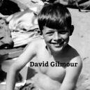 50+ snímků malých dětí, ze kterých vyrostly největší jména rockové hudby - 94892077_10219252413435993_3816252766628610048_n