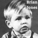 50+ snímků malých dětí, ze kterých vyrostly největší jména rockové hudby - 95137304_10219252435116535_1899123225623789568_n