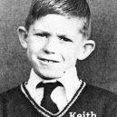 50+ snímků malých dětí, ze kterých vyrostly největší jména rockové hudby - 95440751_10219252428596372_3547828344399593472_n