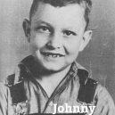 50+ snímků malých dětí, ze kterých vyrostly největší jména rockové hudby - 95518340_10219252440996682_7304573102191542272_n