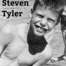 50+ snímků malých dětí, ze kterých vyrostly největší jména rockové hudby - 95703844_10219252434116510_1434697992316649472_n