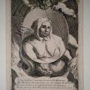Travičská aféra: pikantní skandál na dvoře Krále Slunce - Catherine_Deshayes_(Monvoisin,_dite_«La_Voisin»)_1680