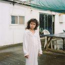 Pitcairnův ostrov – tichomořský ráj s kontroverzní minulostí - cushana_0037000_2