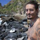 Pitcairnův ostrov – tichomořský ráj s kontroverzní minulostí - mgid_ao_image_mtv