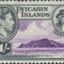 Pitcairnův ostrov – tichomořský ráj s kontroverzní minulostí - Pitcairn_1940_07