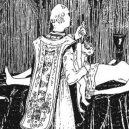 Travičská aféra: pikantní skandál na dvoře Krále Slunce - ScreenHunter-597